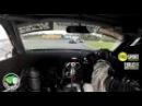INCAR: 3 Rotor Racing - Andy Duffin.