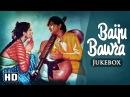All Songs Of Baiju Bawra HD - Meena Kumari - Bharat Bhushan - Naushad - Old Hindi Songs