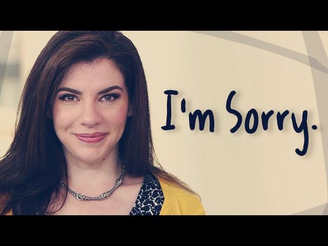 Dear Stephenie Meyer