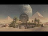 Progressive Psytrance Mix - Tezla, Neelix, Day.Din &amp Normalize