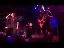 Lorna Shore - Godmaker (Live At Rockstar Pro Arena)