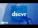 Alice Merton - Hit The Ground Running (Vevo dscvr Live)