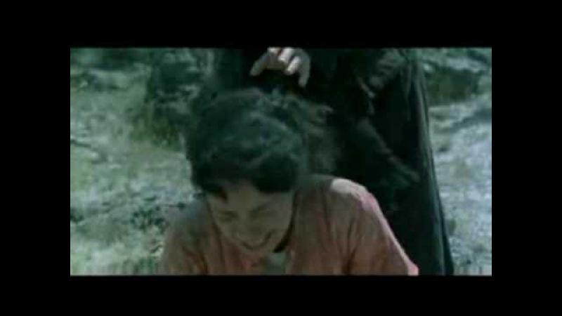 Геноцид армян , часть 1