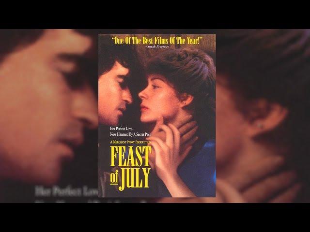Последнее лето любви. Трагическая ИСТОРИЯ ЛЮБВИ английской девушки: коварство и ревность. Драма
