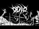 ODIO - A.R.T.O Asesinato, Rabia, Traición y Odio - Excremento Militar - Zona De Muerte - Video Clip