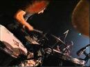 K.e.K. Live in Rrajtë e Prishtinës më 14.04.2005.mpeg