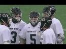 Stony Brook vs Penn State Lacrosse 2018 Full Highlights