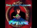 The Alan Parsons Project - Pipeline (Rayko feat Mariachi guitar mix)