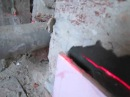 Как положить плитку без штукатурки своими руками часть 1 Easy tiling
