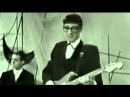 THE SHADOWS - Wonderful Land [ 60's Video in NEW STEREO ]