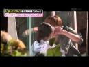 Kim Hyun Joong and Goo Hye Sun BOF BTS cut 7