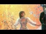 Ольга Зарубина - Время надежды