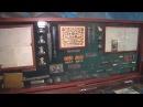 Выставка посвященная первой мировой войне открылась в доме молодежи