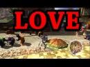 JonTron - I Will Always Love You