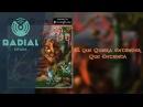 Mägo de Oz - El que quiera entender que entienda (Audio Oficial)