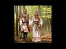 Жилища древних славян. Шурф домовых ям.