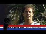 Everlasting Love - Gerard Joling