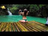 Calippo - Alive (Mr.Nu &amp Cengiz Guzel Remix) MUSIC VIDEO