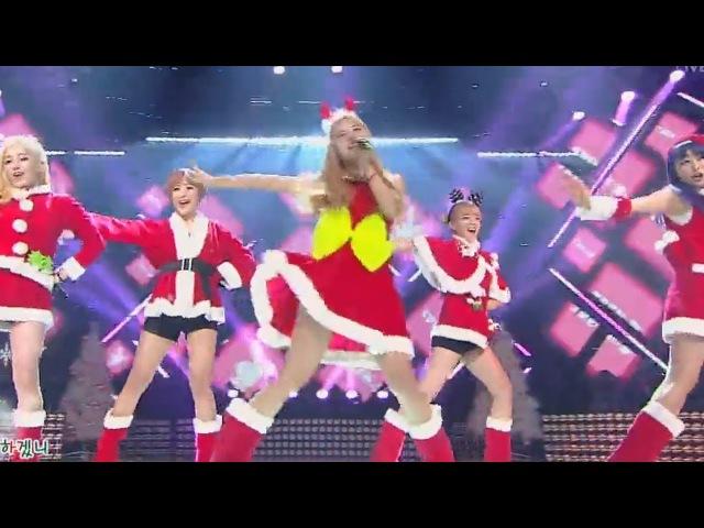Кореянки перепели песню в стиле Ласковый Май Для Поднятия Настроения