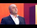 Дизель шоу - мэр коррупционер Егор Крутоголов, приколы 2017 | Дизель cтудио Украина Юмор