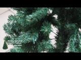 Недорогая искусственная елка в Томске
