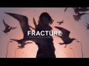 Fracture | A Chill Trap Future Bass Mix