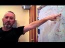 В.Шумов - о царствах, полушариях, детях, чувствах и эмоциях