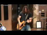 FUNK 49 - JAMES GANG - 1955 Gibson Les Paul Junior - Phil-X