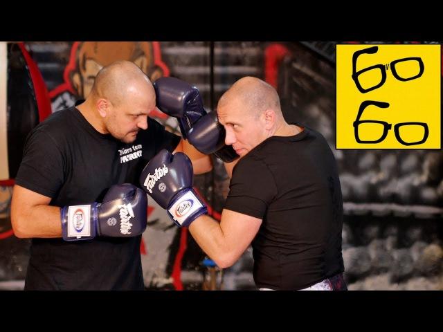 Три стиля бойцов муай тай — тактика и манера ведения боя в тайском боксе от Дмитрия Пясецкого nhb cnbkz ,jqwjd vefq nfq — nfrnbr