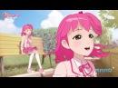 SM ROOKIES - Ending (Clean Ver.) @ Shining Star