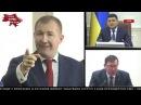 Адвокаты Януковича назвали причины отказа Порошенко прибыть в суд на допрос 21 02 18
