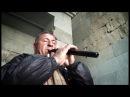 Документальный фильм Дешт-и -Кыпчак тайные знаки 1серия, 1 часть