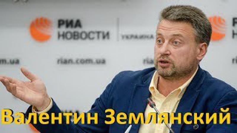 Контракт с «Газпромом» выгоднее, чем покупка газа на бирже