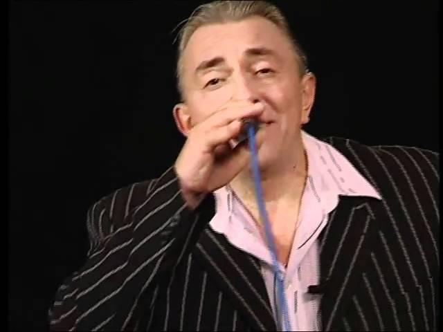 Владимир Утёсов Последний корабль.avi