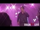 2017.12.02 KIM HYUN JOONG World tour HAZE 'MOONLIGHT'