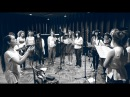 Viva Voce (C.Сурганова - Белая песня - cover)