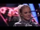 Clean Bandit - Symphony feat. Zara Larsson [Live at the Teen Choice Awards 2017]
