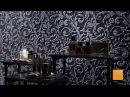 FAP Ceramiche - Mosaici Dark Side IT