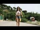 Тони Раут Talibal – Кровавая Мэри Фанн клип