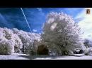 Волшебная музыка зимы. Очень красивая мелодия