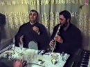 Gagik Gevorgyan Eghishe Gasparyan Nersik Stepanyan Norayr Sharoyan Rus Goqor