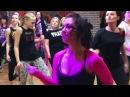 Zumba Fitness Rostov