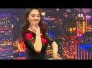 Уйгурский танец Гули Яр