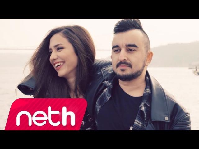 Gizli Aşk - Halil Söyletmez Pınar Akın (Parodi)