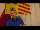 FR Richelieu ou la puissance de gouverner