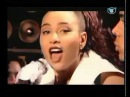 2 Unlimited - Jump For Joy (live on Traxx TV show)