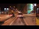 Интервальная съемка Норильск XX 12 2016 XX 01 2017 ELV