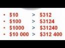 Инвестирование в Блокчейн активы Регистрация в Satoshi Fund