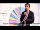 Инвестирование в Блокчейн Активы Встреча с одним из основателем Satoshi Fund