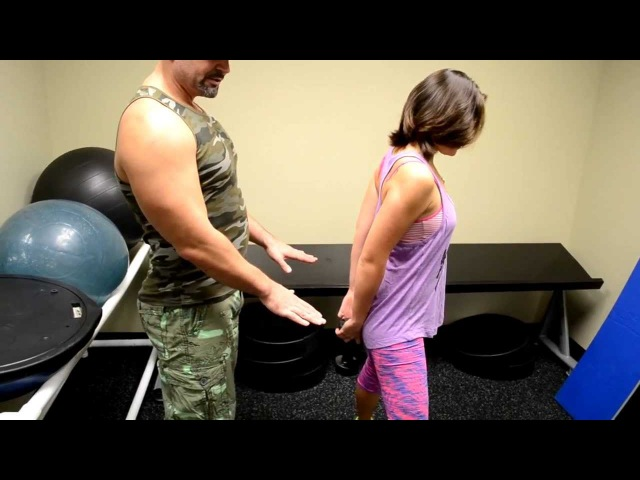 ПЛИЕ Упражнения для внутренней поверхности БЕДРА И ЯГОДИЦ Подчеркивает линию ягодичных мышц
